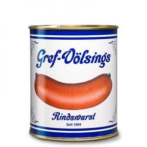 Dosen-4Rindswurst-1
