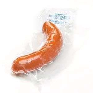 Fleischwurst-halb-1