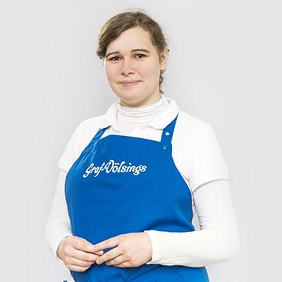 Alexandrea-Rehberg