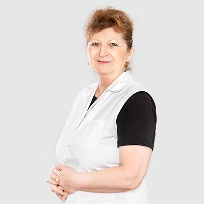 Elena-Ardelean