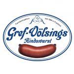 Gref Völsing GmbH